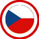 CZECH REPUBLIC BENEFITS icon